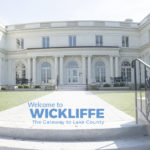 wickliffe welcome graphic coulby mansion